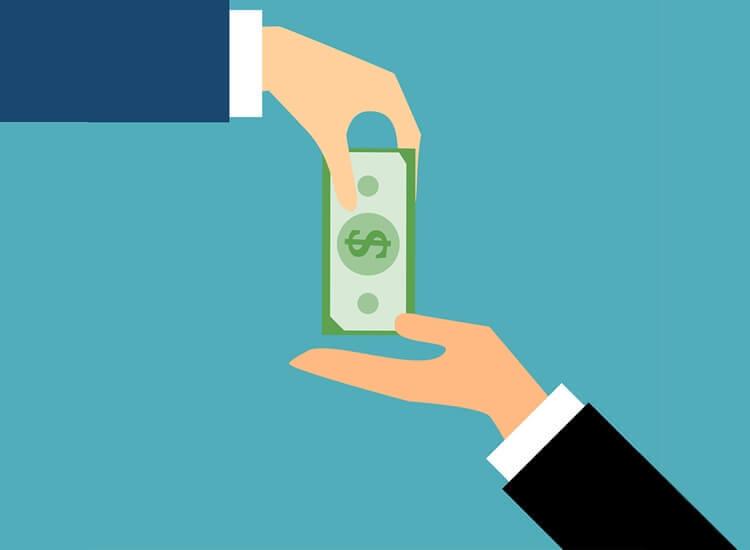 Configurando o sistema de pagamento title=