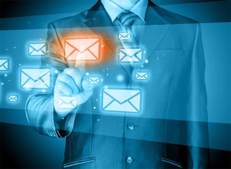 Como criar E-mail corporativo no CPANEL