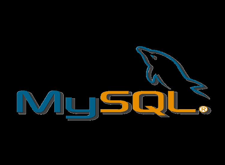 Como liberar acesso do MySql remotamente?