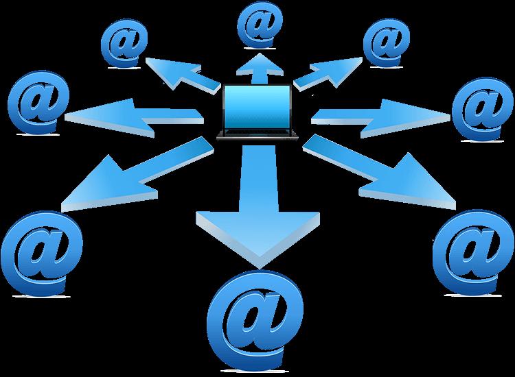 Terei emails institucionais do tipo diretoria@nomedaminhaempresa.com.br?