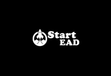 Sobre loja virtual EAD